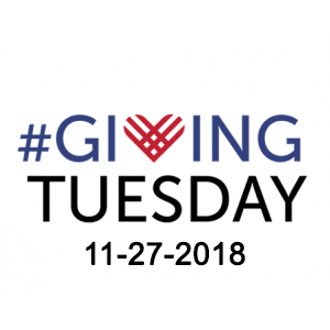 giving_tuesday_201_20181126-164315_1