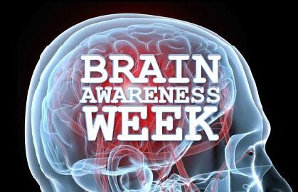Brain-Awareness