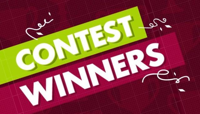 contest_winners_ac_4_4