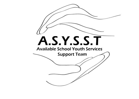 asysst-log_20210429-183843_1