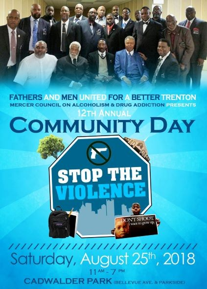 2018-community-day