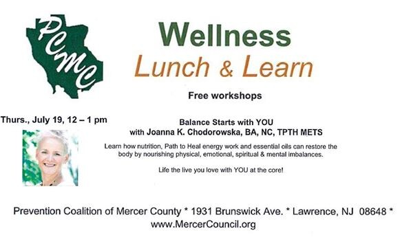 Lunch--Learn-July-19