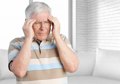 Healthy Outlooks for Older Adults:  Alternative Approaches to Managing Pain